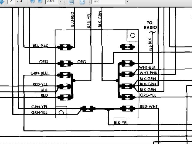 33 1984 Chevy Truck Fuse Box Diagram