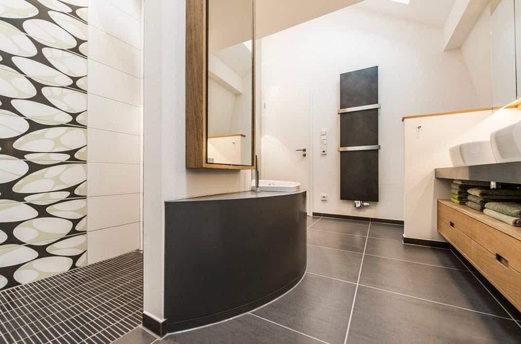 Bathroom Design ideas 2017 – HOUSE INTERIOR - HOME DECOR TREND FOR 2017 StoneGable