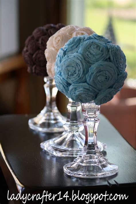 Best 25  Flower ball ideas on Pinterest   Flower ball