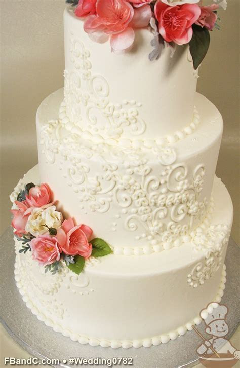 Best 25  Wedding cake prices ideas on Pinterest   Cake