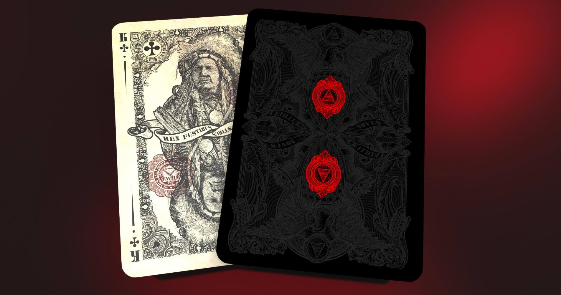 doublecard.233