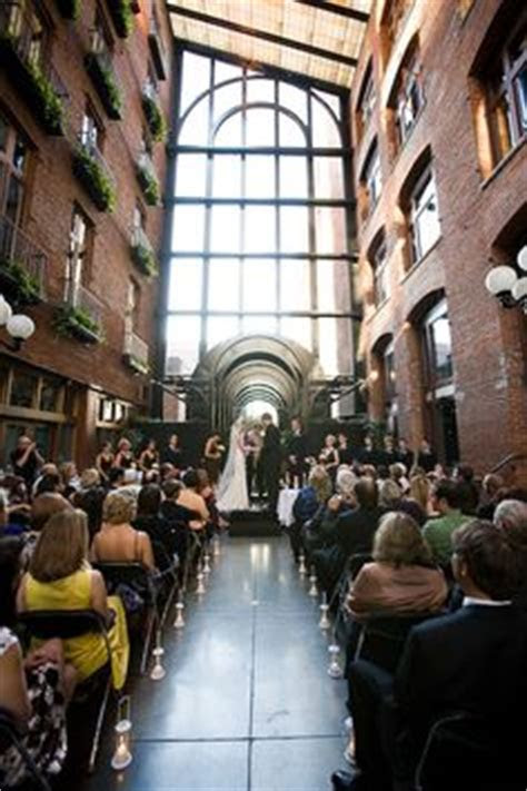 1000  images about Wedding Venues   Seattle area on