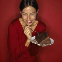Kurangi Makanan Manis Saat Sahur Agar Tak Cepat Lemas
