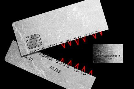 Opposing Visa's Plaid Acquisition Is Good Antitrust Enforcement