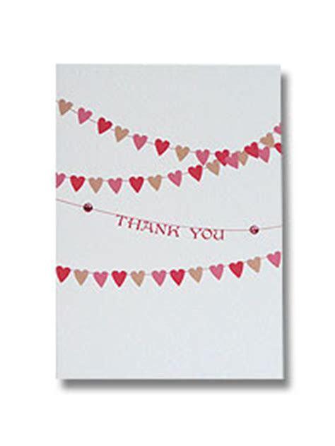 wedding stationery handmade   Heart Bunting   wedding