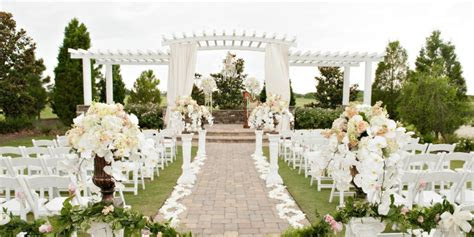 wedding venues information  pricing wedding spot