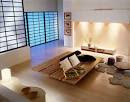 Three Things You Should Do to Have Modern Zen Living Room Design ...