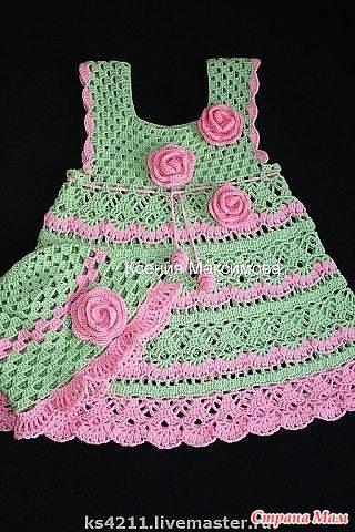 dress (320x480, 53Kb)