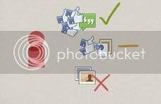 ph1EA3n1EE9ngkhaacutechhagraveng zpsacc5cb6f Hiểu Về Thuật Toán Sắp Xếp Facebook Post