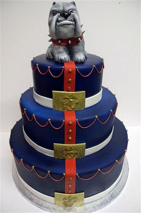 25  best ideas about Marine Cake on Pinterest   Nautical