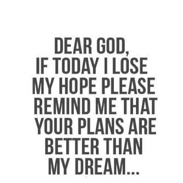 Dear God Quote Quote Number 683181 Picture Quotes