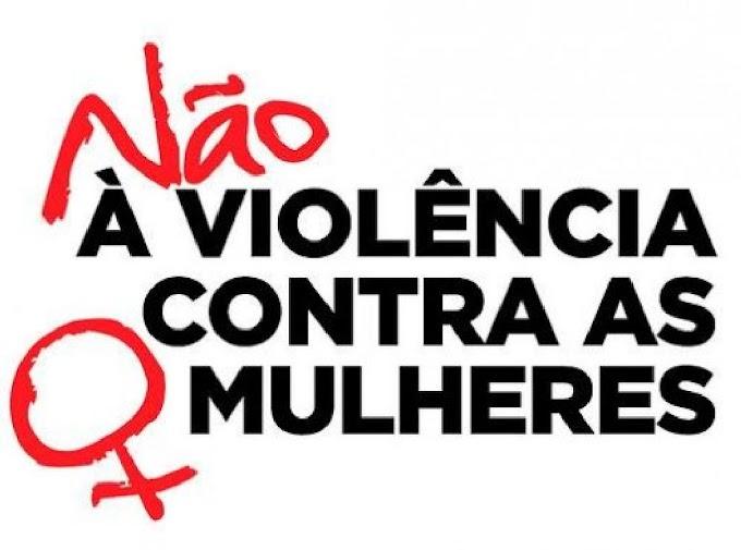 """I Seminário do programa """"Maria da Penha Vai à Saúde"""""""