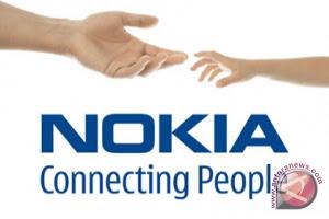 Nokia beli Earthmine untuk saingi Apple