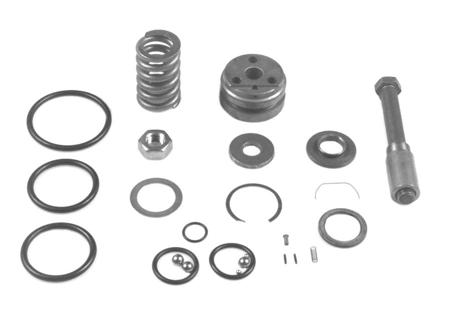 Wiring Diagram  27 Mercruiser Trim Cylinder Parts Diagram