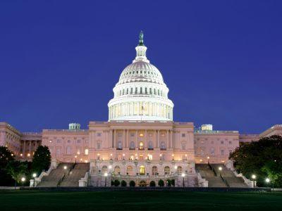 Capitolatnight