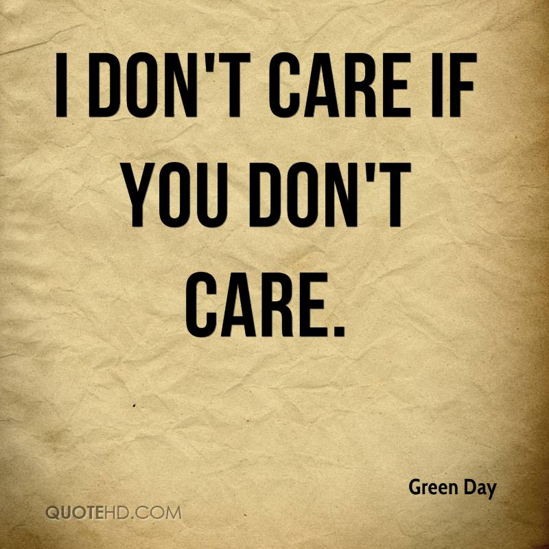 Green Day Quotes Quotehd