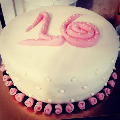 40 best images about Anniversary cakes on Pinterest