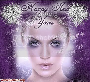Musical Happy New Year Song Scraps Comments Graphics