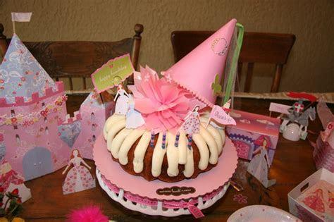 69 best Nothing Bundt Cake images on Pinterest   Nothing