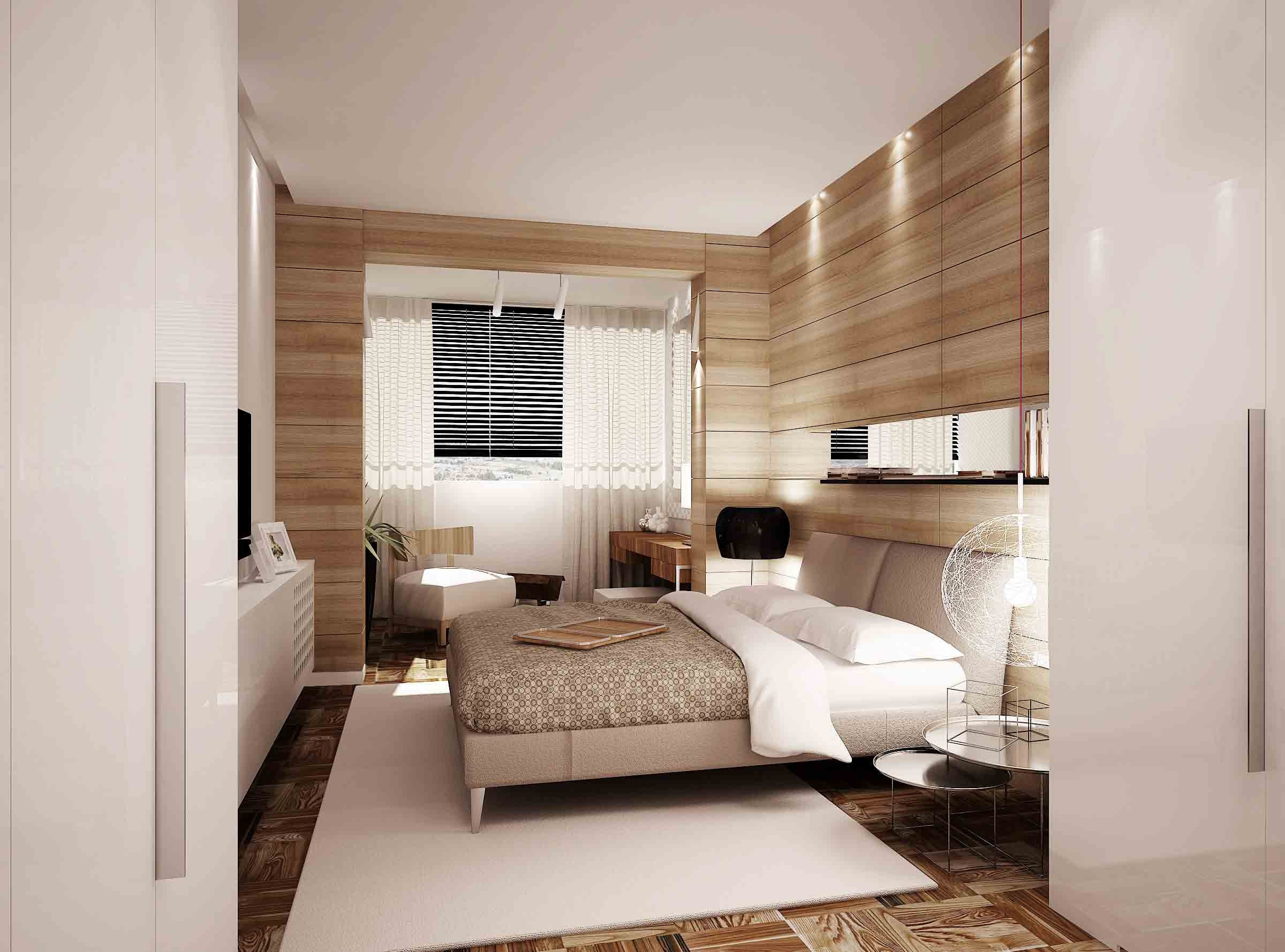 12x15 Bedroom Design Ideas House Decor Interior