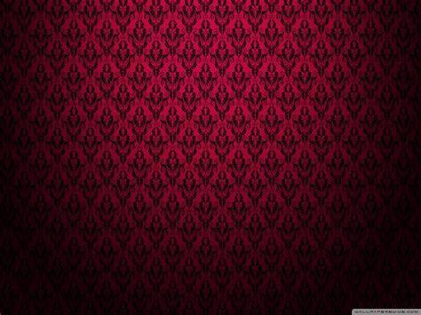 elegant wallpapers wallpaper cave