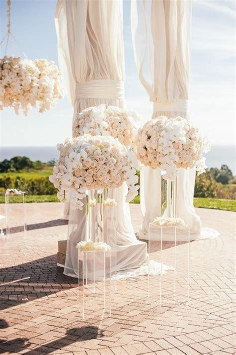 Top 5 Romantic Fairytale Wedding Theme Ideas   Deer Pearl