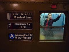 MTA 4