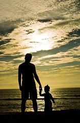 father and son [1]