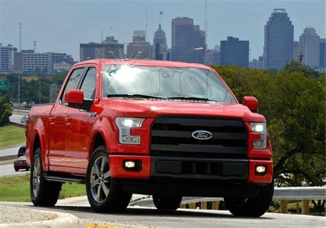 2020 Ford Ranger Bronco Review