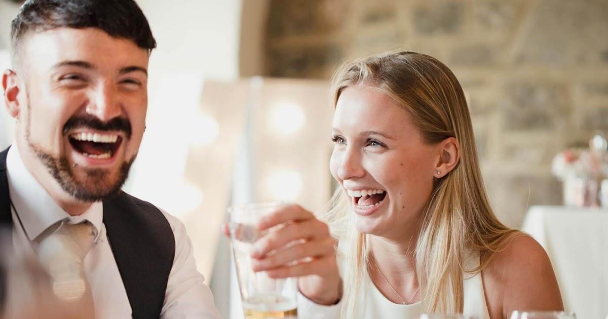 Reise Nach Jerusalem Hochzeit Mit Aufgaben - hochzeit