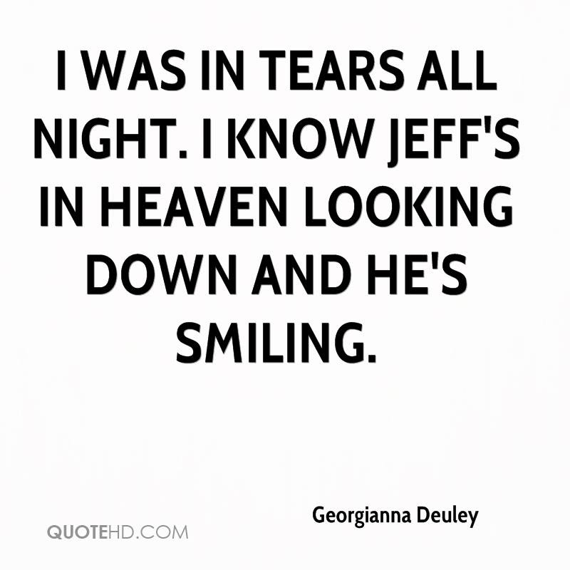 Georgianna Deuley Quotes Quotehd