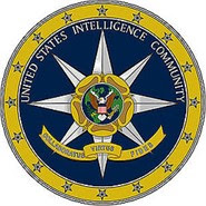 Intelligence Community
