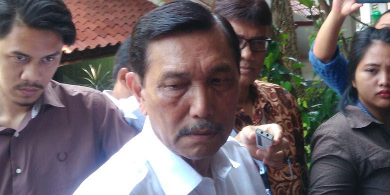 PT Rifan Financindo Berjangka Cabang Solo