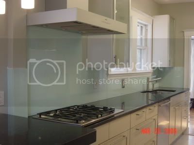 solid glass backsplash kitchen glass backsplash pictures best kitchen places 5598
