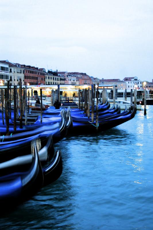 venezia 12 rid