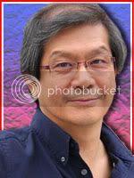 http://i967.photobucket.com/albums/ae159/Malaysia-Today/Mug%20shots/kee_thuan_chye.jpg