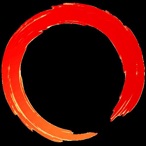cropped-red-circle-logo-blank-background.png - JAPANESE TUTOR ...