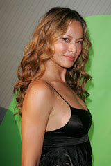 Moon Bloodgood by thecreek2007 © All rights reserved. [click to enlarge]