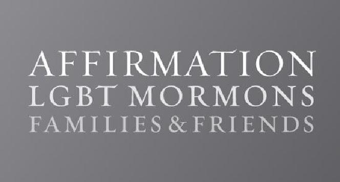 affirmation_logo.jpg
