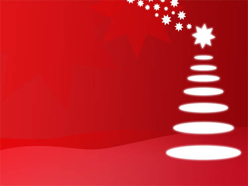 Beautiful Christmas and Winter Wallpapers For Your Desktop - noupe