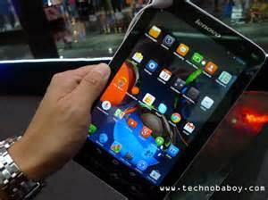 android phones worth 2 000 pesos