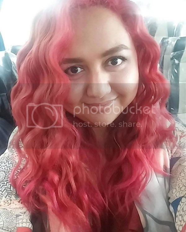 photo PINK-HAIR-DYE-REVIEW-LOVINGSUNSHINE-DAIKO-KUMIKO-MAE-3_zpsxqidw2hk.jpg