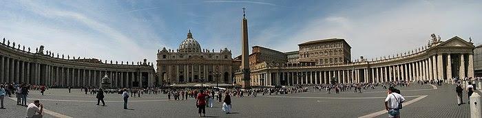 http://upload.wikimedia.org/wikipedia/commons/thumb/7/7c/Vatican_StPeter_Square.jpg/700px-Vatican_StPeter_Square.jpg