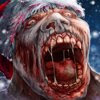 DEAD TARGET: Zombie Cheats