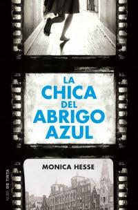 http://www.megustaleer.com/libro/la-chica-del-abrigo-azul/ES0144130