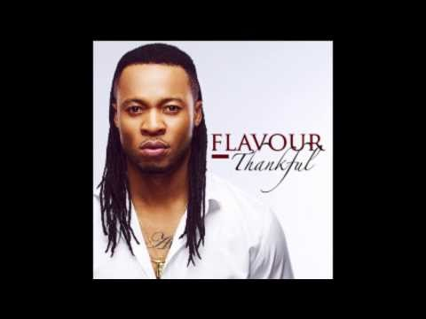 Godfather's Panorama: Flavour - Golibe (A Translation)