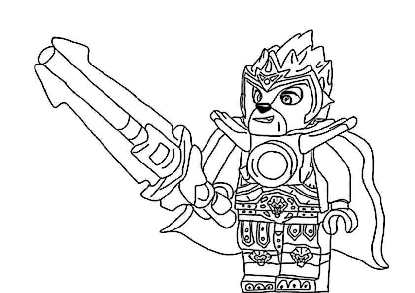 Ausgezeichnet Macht Ranger Samurai Lego Malvorlagen Ideen - Ideen ...