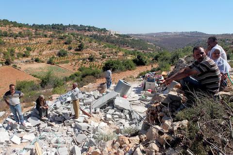 15-destroyed-home.jpg