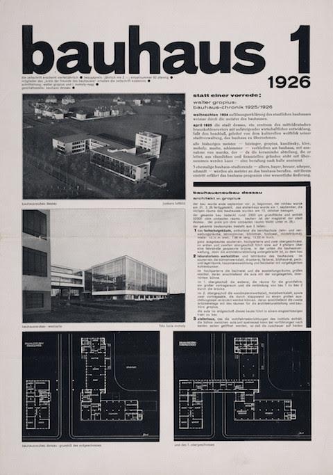 Bauhaus_1_1926