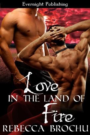 Genre: Alternative (MM) BDSM Romance  Heat Level: 4  Word Count: 41, 180  ISBN: 978-1-77130-073-5  Editor: Marie Medina  Cover Artist: Sour Cherry Designs